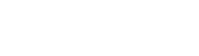 bendigo logo white