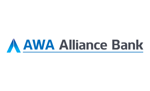 AWA Alliance Bank Lates News